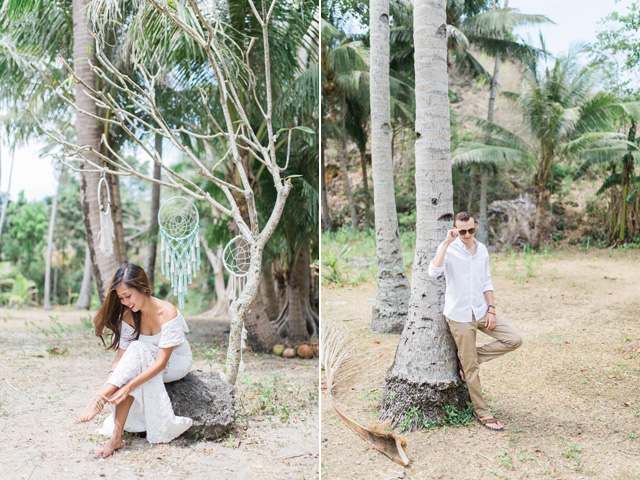 sam-belle-guimaras-beach-wedding-by-lovetrain-20