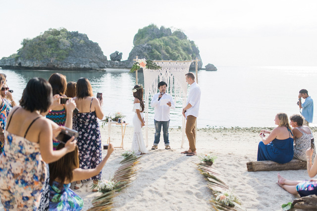 sam-belle-guimaras-beach-wedding-by-lovetrain-36
