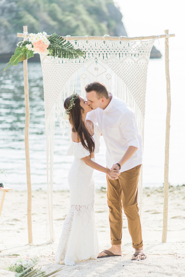 sam-belle-guimaras-beach-wedding-by-lovetrain-57