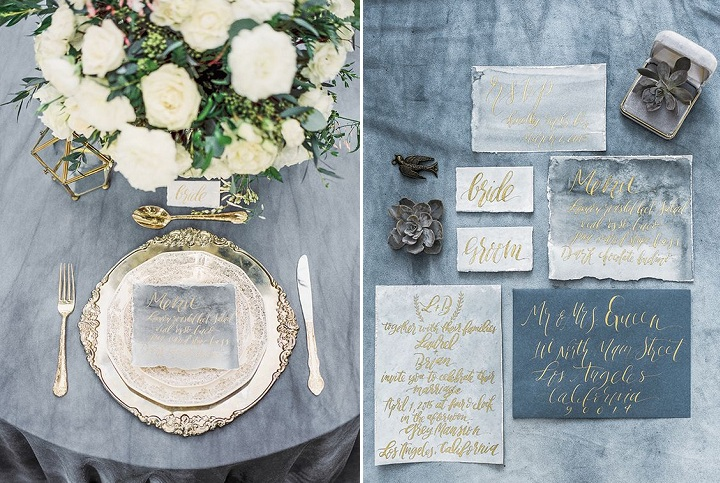 The 2017 Wedding Trends You'll Absolutely Love