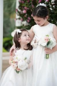 flower girls2