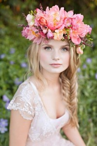flowercrown15