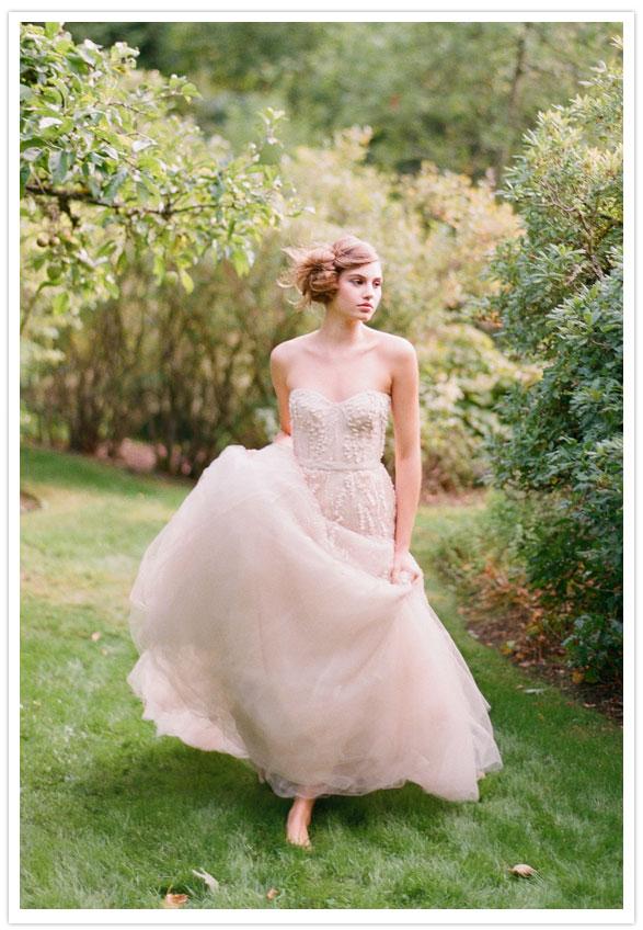 wedding gown2