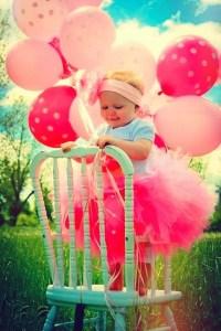 carnival flowergirl2