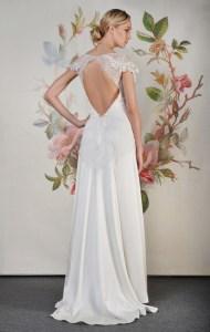 Claire Pettibone 2014 Bridal Spring18
