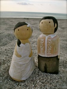 fil cake toppers2