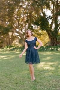 lace bridesmaid1