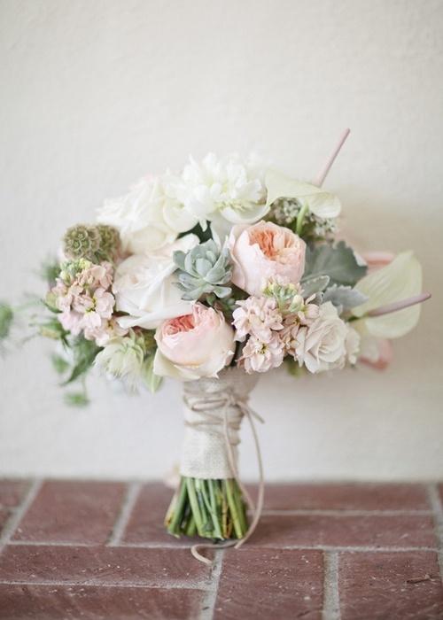 pastel bouquet1