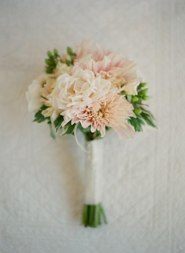 pastel bouquet4