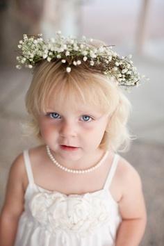 tutus flower girl15