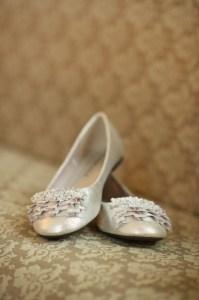 wedding flats2