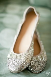 wedding flats23