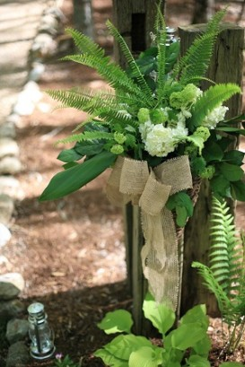 fern wedding 1
