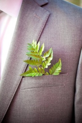 fern wedding 4