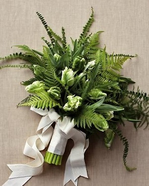 fern wedding 7