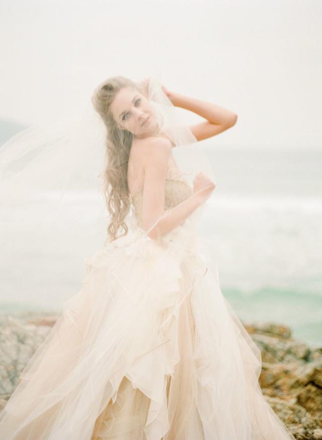 Vivian Luk Atelier_Alea Lovely 18