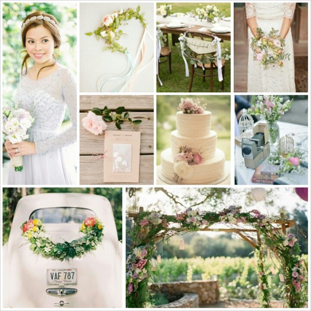 Becoming Jane_Movie Inspired Wedding_CBFWblog