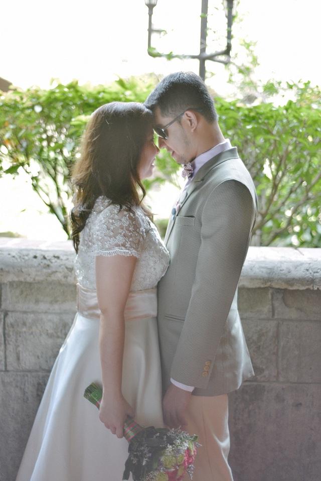 FRANCIS + BEVERLY WEDDING PHOTOS-2111
