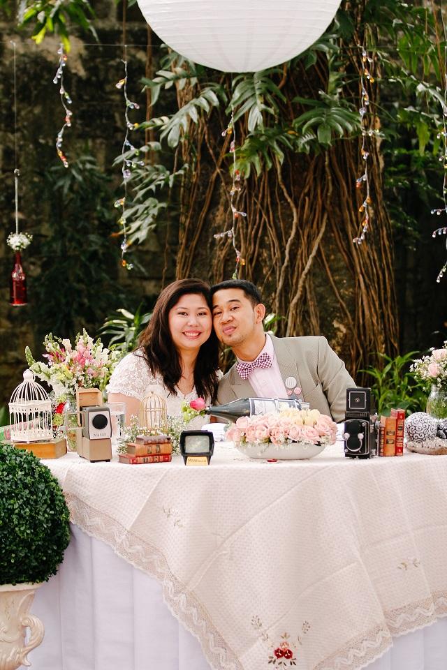 FRANCIS + BEVERLY WEDDING PHOTOS-2243
