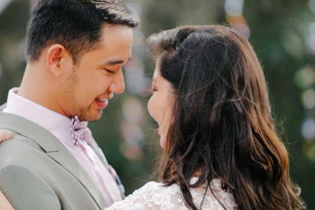 FRANCIS + BEVERLY WEDDING PHOTOS-2757