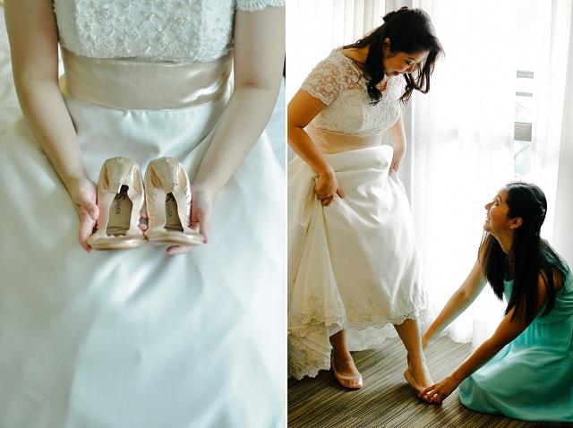FRANCIS + BEVERLY WEDDING PHOTOS-426.1