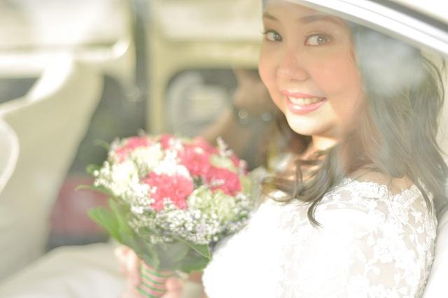 FRANCIS + BEVERLY WEDDING PHOTOS-633