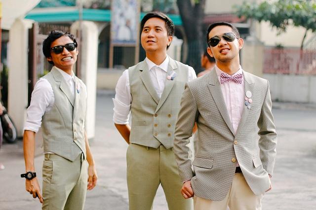 FRANCIS + BEVERLY WEDDING PHOTOS-649
