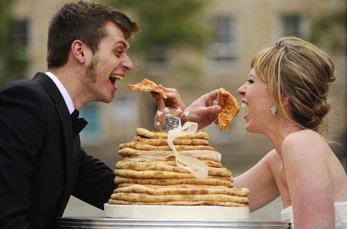 21 Pizza Cake-2