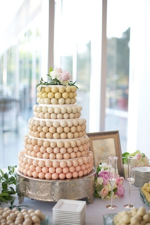 8 Cake Pops Cake-2