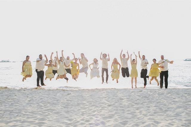 boracay-wedding_0028