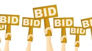 patients-medical-online-auction