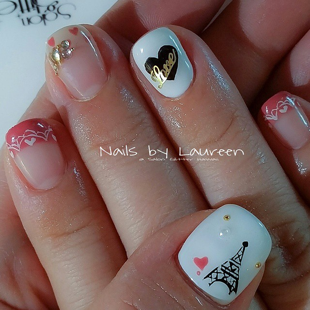 nailsbylaureen