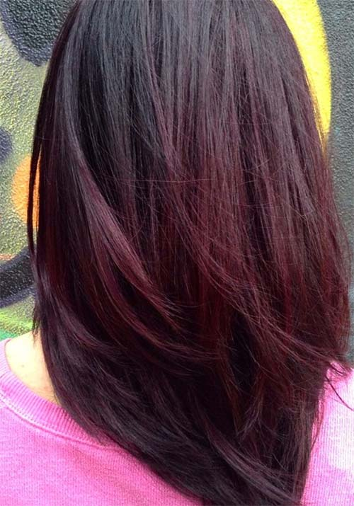 dark-red-hair-ideas-1