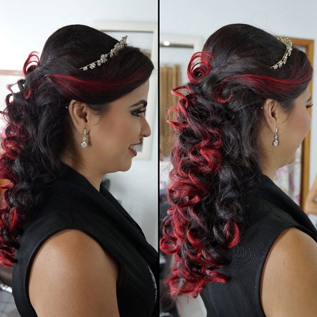 dark-red-hair-ideas-11