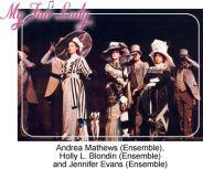 fairlady-ascot