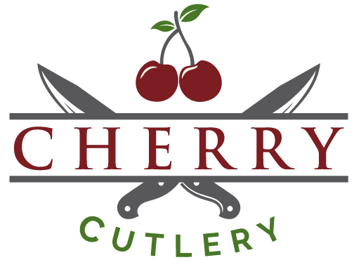 Richard Cherry Cutlery