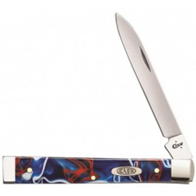 Patrotic Kirinite Smooth Doctor's Knife