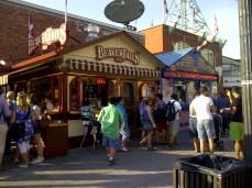 BeaverTails at Byward Market