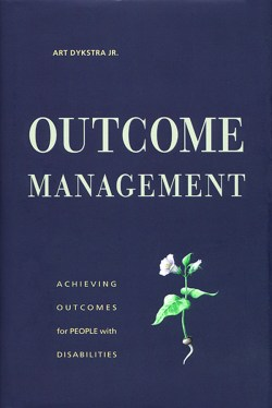 Outcome Management