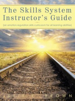 The Skills System Instructor's Guide