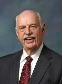 Art Dykstra, CEO Trinity Services