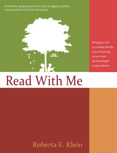 Read With Me Cover
