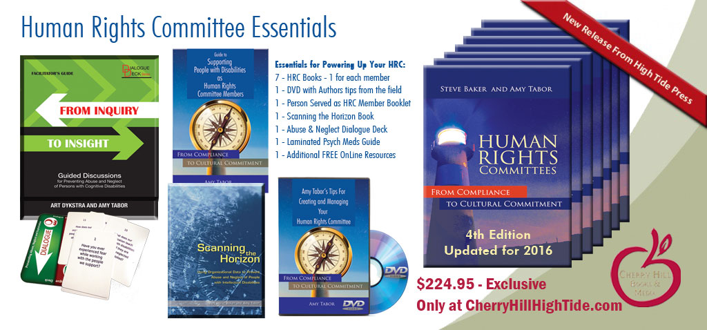 human-rights-essentials-slider