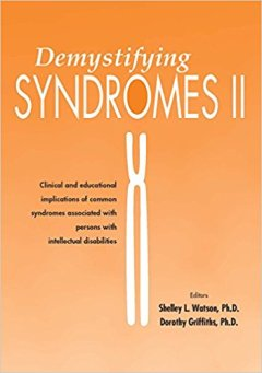 Demystifying Syndromes II
