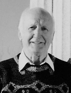 Rev. Dale Turner