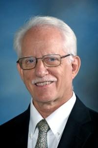 Dr. James Lewis Author