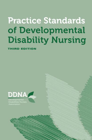 DDNA Practice Standards
