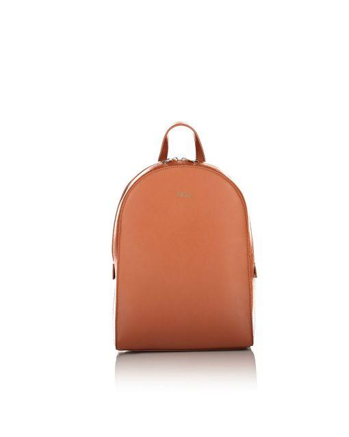 cherrylol backpack
