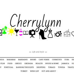 Cherrylsblog.com