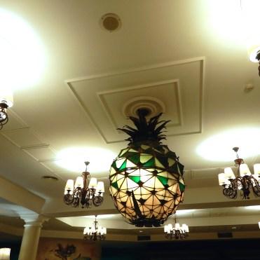 Cuba Gran Iberostar Hotel Trinidad DSCN2689